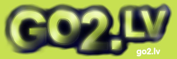 Url Shortener : go2.lv